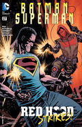 Batman Superman Vol 1 27