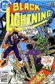 Black Lightning Vol 1 11