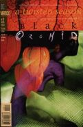 Black Orchid Vol 2 20