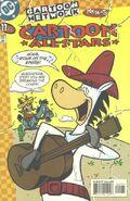 Cartoon Network Presents Vol 1 22