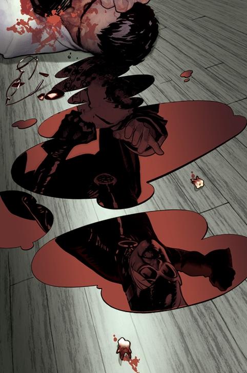 Catwoman Vol 3 54 Textless.jpg