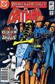 Detective Comics 528