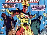 Firestorm Vol 2 56