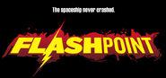 Flashpoint 002