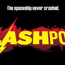 Flashpoint 002.jpg