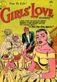 Girls' Love Stories Vol 1 24