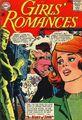 Girls' Romances Vol 1 99