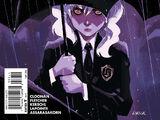 Gotham Academy Vol 1 8