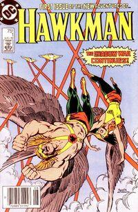 Hawkman Vol 2 1.jpg