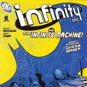 Infinity Inc Vol 2 6.jpg