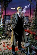 John Constantine 0010