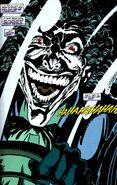 Joker I Joker 001