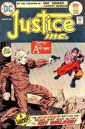 Justice Inc 2