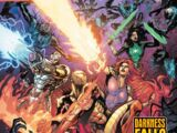 Justice League Odyssey Vol 1 9