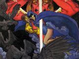 Legends of the DC Universe Vol 1 18