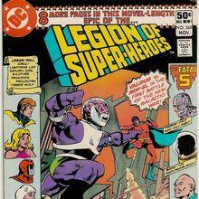 Legion of Super-Heroes Vol 2 269.jpg