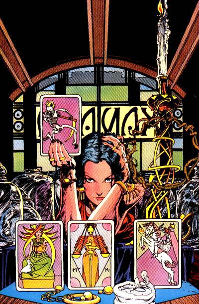 Madame Xanadu Special Vol 1 1 Textless.jpg
