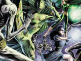 Shadowpact (New Earth)
