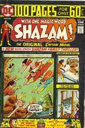 Shazam! Vol 1 14