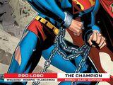 Superman: Man of Tomorrow Vol 1 10 (Digital)