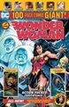 Wonder Woman Giant Vol 1 7