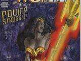 Wonder Woman Vol 2 183