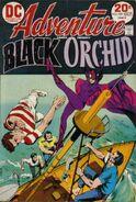 Adventure Comics Vol 1 429