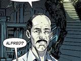 Alfred Pennyworth (Injustice)