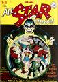 All-Star Comics 33