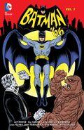Batman '66 Vol 5 TP
