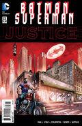 Batman Superman Vol 1 22