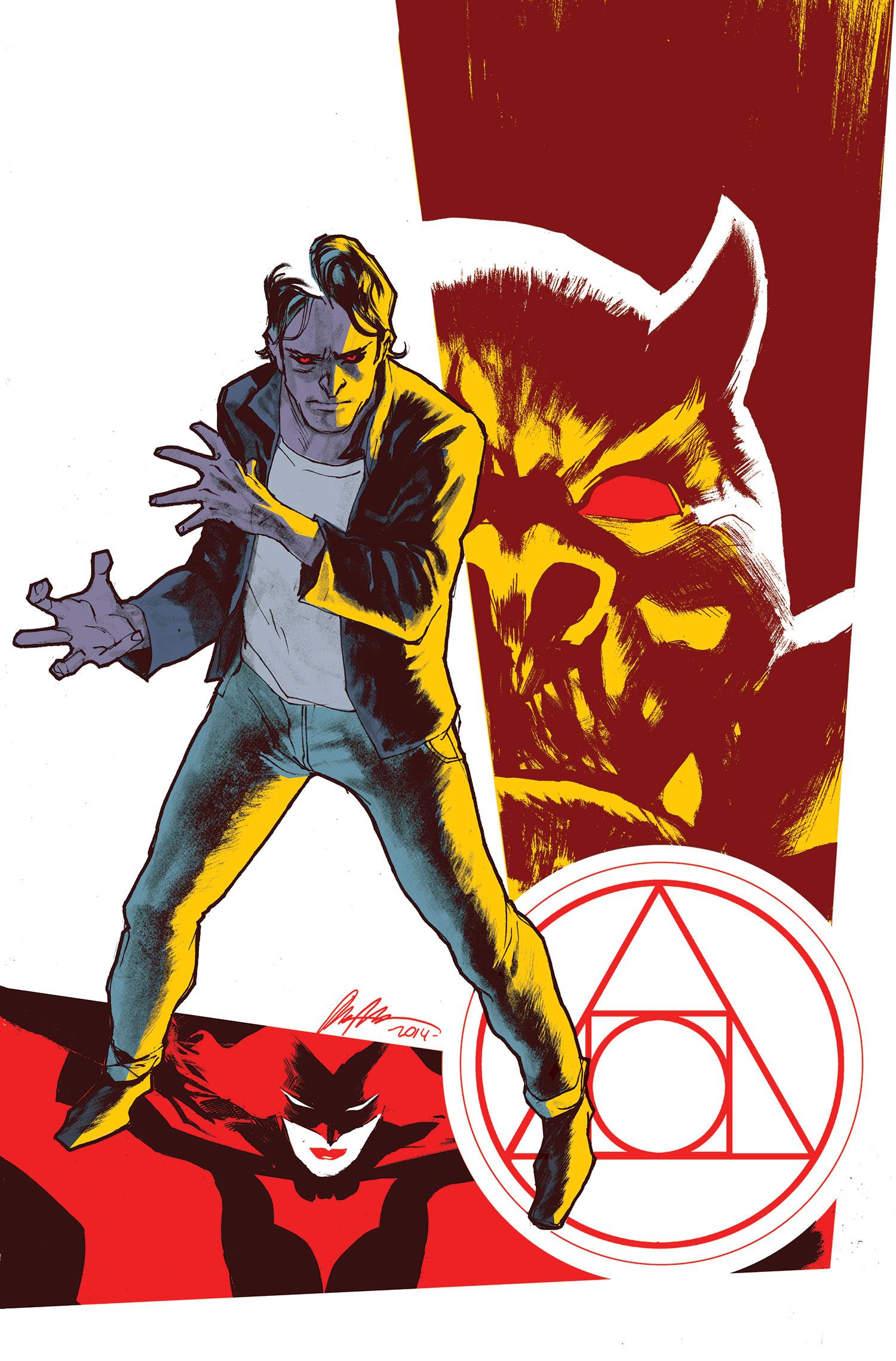 Batwoman Vol 2 36 Textless.jpg