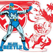 Blue Beetle Earth-Four 001.jpg