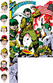 Boy Commandos 01
