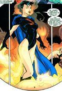 Supergirl (Cir-El)