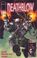 Deathblow Vol 1 4