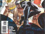 Detective Comics Vol 1 866