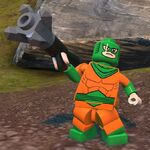 Evan McCulloch Lego Batman 0001.jpg