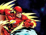 The Flash Vol 2 137
