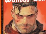 Future State: Superman: Worlds of War Vol 1 2