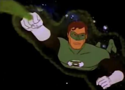 Hal Jordan Super Friends.jpg