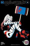 Harley Quinn Vol 2 30