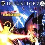Injustice 2 Vol 1 2.jpg