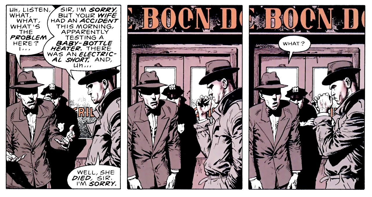 Joker Origins 0008.jpg