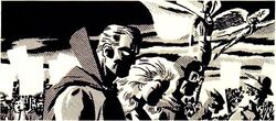 Justice Society New Frontier 01.jpg