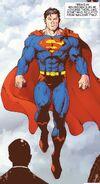Kal-El Last Knight on Earth 0001