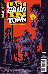 Last Gang in Town Vol 1 1.jpg
