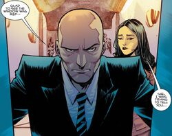 Lex Luthor American Alien 02.jpg
