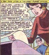Lois Lane Earth-184