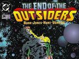 Outsiders Vol 2 24